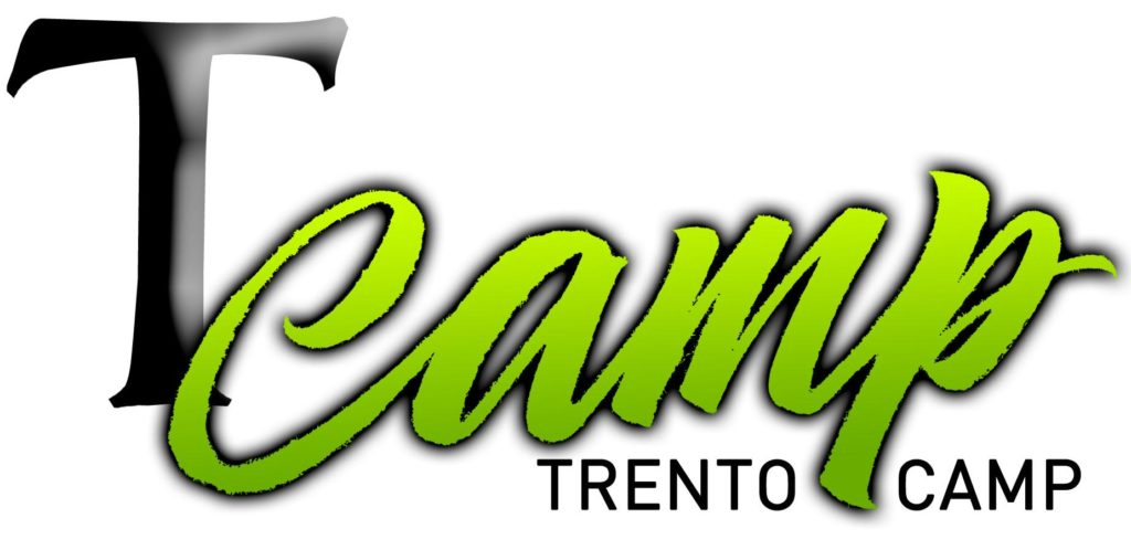 Campeggi Trento