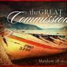 Cristiani in missione