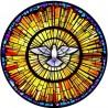La pienezza dello Spirito Santo