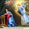 Magnificat, il canto di Maria