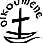 L'ecumenismo della sofferenza