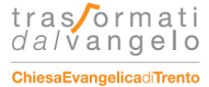 evangelicitrento.it