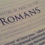La nuova vita in Cristo