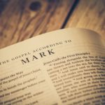 L'autorità del Figlio dell'uomo