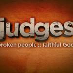 Dio, debolezze e dipendenze