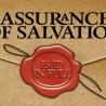 La certezza della salvezza
