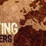 Il Signore è il mio Pastore (Daniel Shulte)